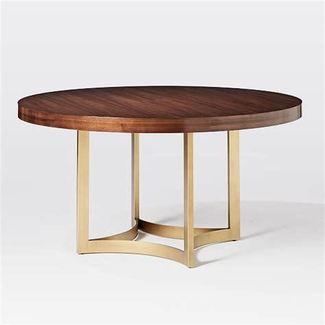 60 round dining room table 25 best ideas about 60 round dining table on pinterest