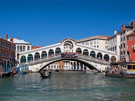 sede regione veneto venezia veneto locali d autore