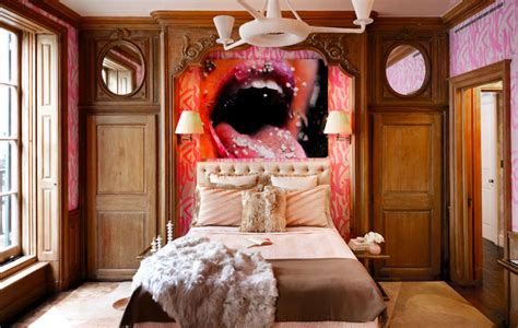 hot bedroom kim s favourite bedrooms 2013 part 2 desire to inspire