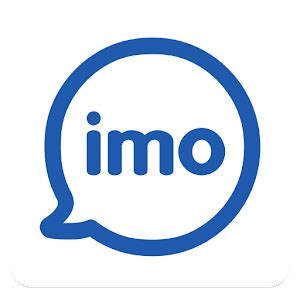 Play Store Imo Imo Free Calls And Chat Android Apps On Play