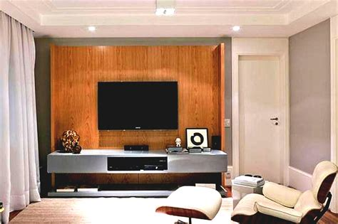 furniture for small living room e 194 home offices living room modern family design ideas tv furniture for