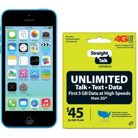 mobile hotspot iphone 5c talk nano sim card for iphone 5 for t mobile