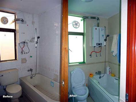 pics of mobile home bathroom remodels mobile homes ideas