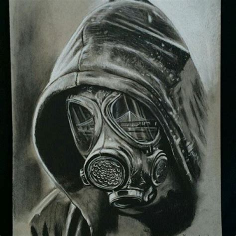 tattoo nightmares gas mask pin by robert amaya on robs favs 2 pinterest tattoo