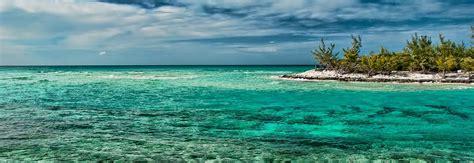 bahamas holidays tours holidays  bahamas