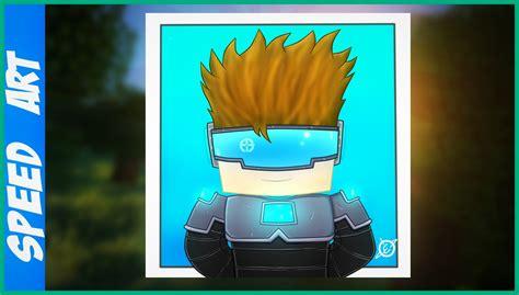 fotos para perfil juegos fotos de perfil de minecraft para youtube archivos