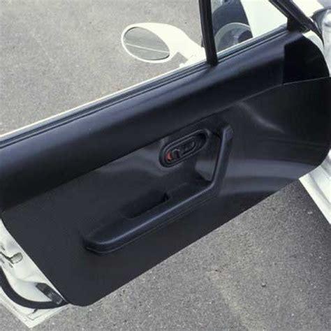 looking for nb aftermarket door panels miata turbo forum