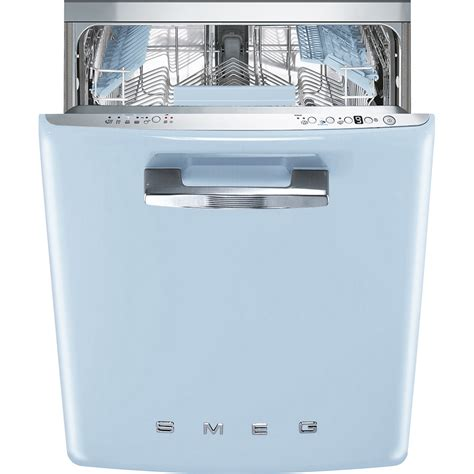 3d Kitchen Design Tool dishwashers stfabupb smeg us