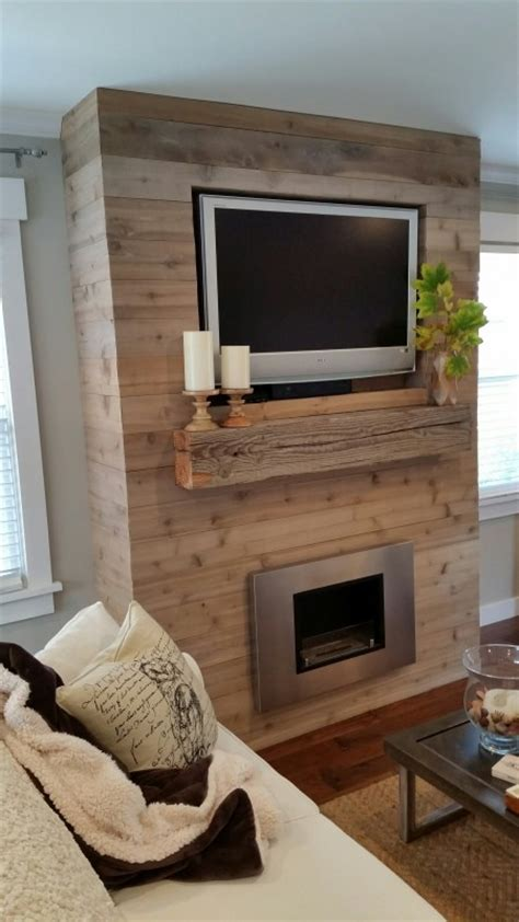 Diy Ethanol Fireplace by Bhg Style Spotters