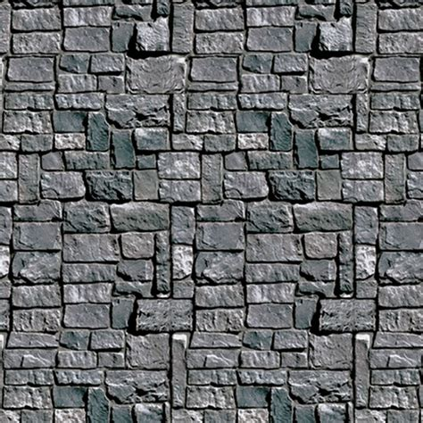 stone wall backdrop caufields com