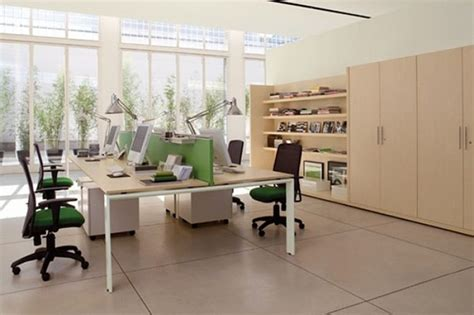 feng shui office design ideas our motivations