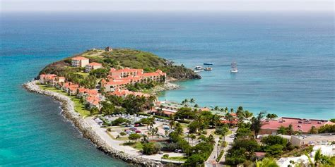 divi st maarten 39 best ideas about st maarten on around the
