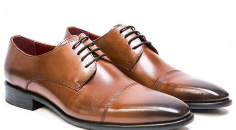 Sepatu Termahal 10 sepatu pria termahal di dunia yang bikin kamu ngiler