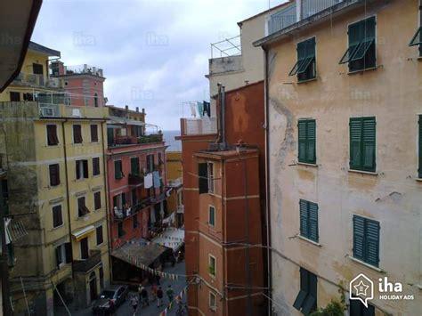 appartamenti riomaggiore appartamento in affitto a riomaggiore iha 65908