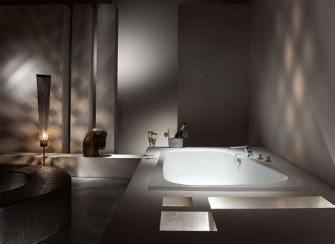 kaldewei baths just add water