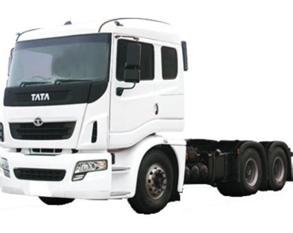 volvo truck price in india trucksdekho trucks prices 2018 buy trucks in india