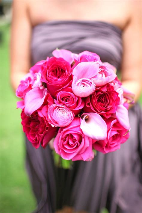 wedding flowers oahu oahu wedding by max wanger photography wedding flower and pink bouquet