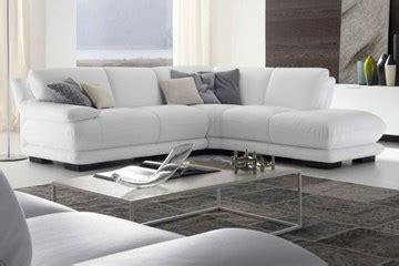 divani angolari prezzi migliori outlet divani divani delle migliori marche a prezzi