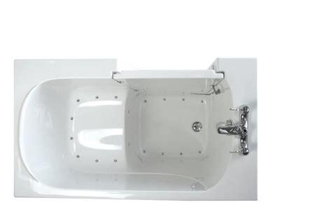 small walk in bathtub small 26 x 45 bi fold door walk in bathtub san diego s preferred walk in tub provider