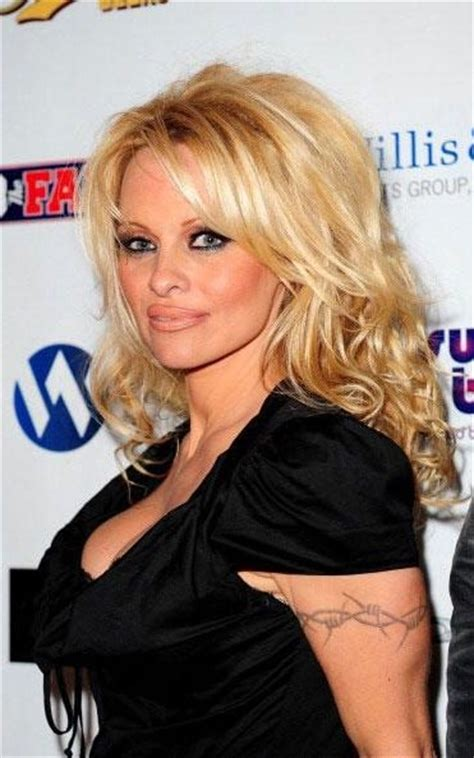 pam anderson tattoo removal trend statistics facts stats and trends