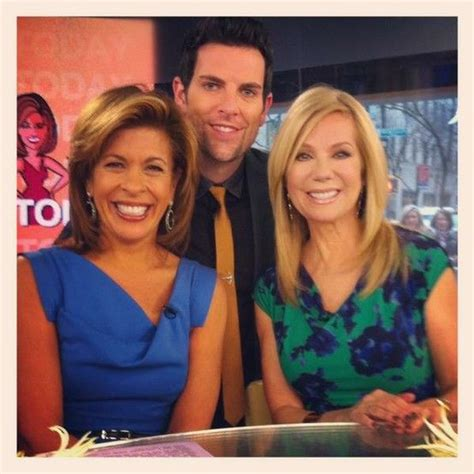 hairdresser for kathie lee and hoda 97 best kathie lee and hoda dresses images on pinterest