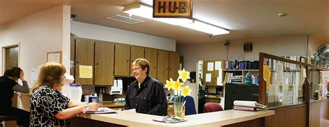 Willamette Family Detox by Willamette Family Inc Facility Rapid Access Center