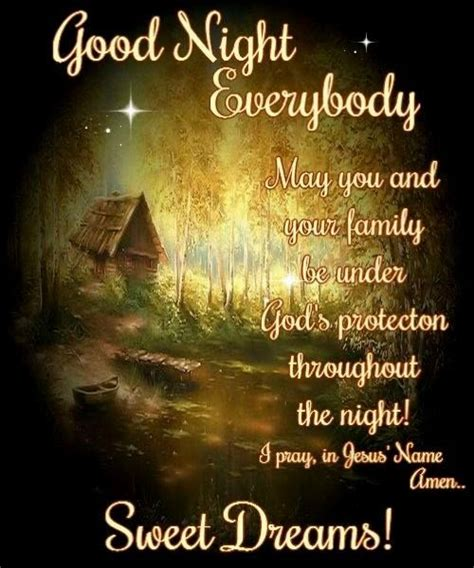 sweet dreams scripture bible verses and prayers to calm and soothe you scripture series books 856 best images about on