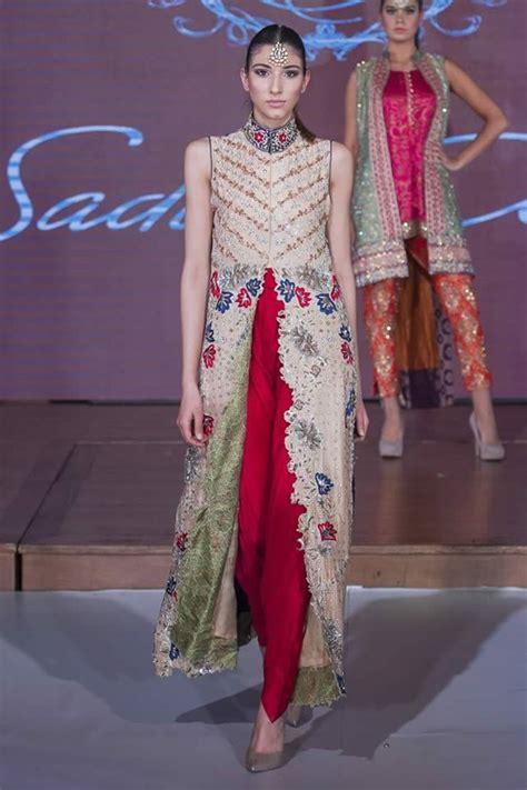 pakistani home design magazines collection of pakistani designer dresses 2017