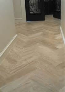 25 best ideas about travertine tile on brown