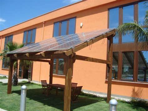 risparmio casa foligno energia verde parte il progetto per i gazebo fotovoltaici