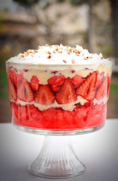 haute christmas dessert trifle haute trifles desserts trifle recipe and trifle desserts