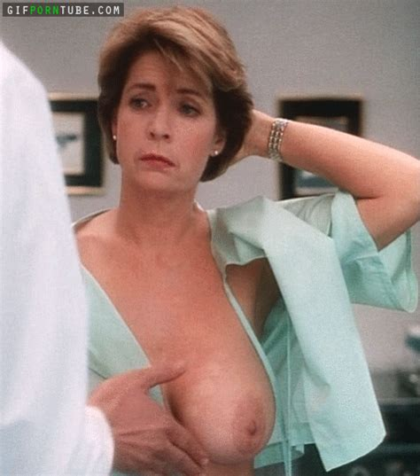 Randomination Celebrity Breasts Sexy And Funny Forums