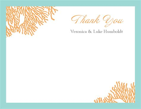 free wedding thank you card wording templates anouk