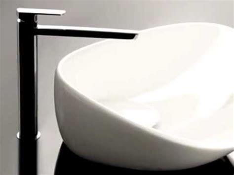 rubinetti palazzani rubinetto miscelatore per bagno mis di palazzani