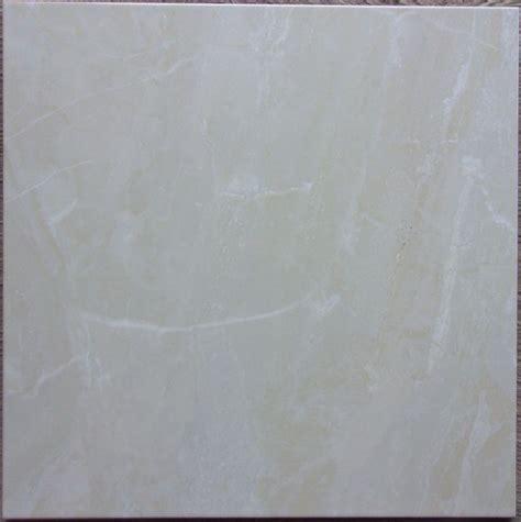 Keramik Kita Motif Granit 40 X 40 Berkualitas D0700 keramik lantai kita topaz light ivory 50x50 jaya keramik