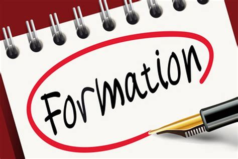 Credit Formation Individualisé Changement Dans L Etablissement De La Pefpc Des Entreprises