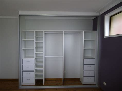 Ideas For Built In Wardrobes by The 25 Best Built In Wardrobe Designs Ideas On