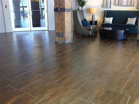 choose ceramic tile   floor  floor companies chicago il