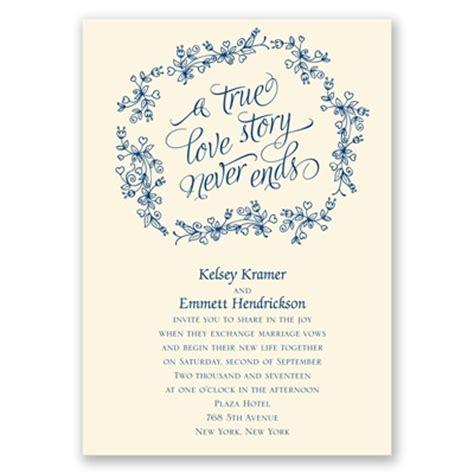 wedding invitation quotes and sayings quotes for wedding invitations quotesgram