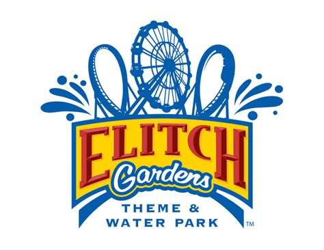 Theme Park Logos | ccsln theme park logo thread general design chris