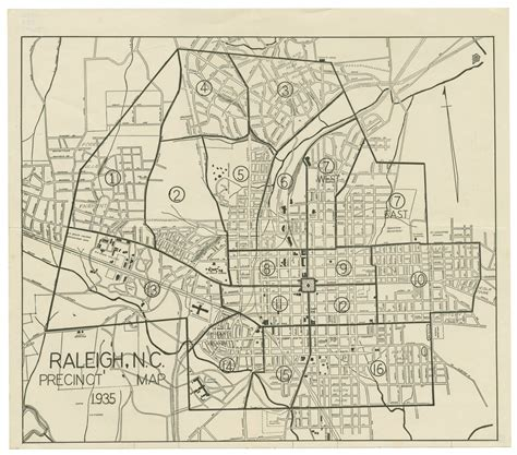 west marine raleigh nc 100 raleigh map carolina highway 39