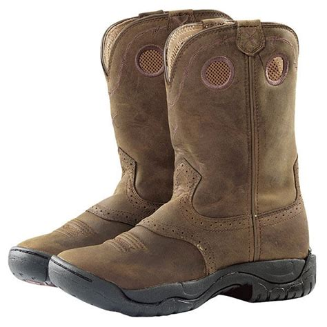 barn boots sale best gifts new cowgirls barn boots