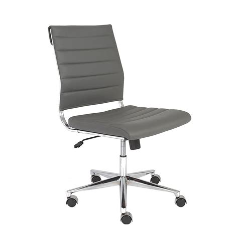target desk chair fresh armless desk chair target 16593