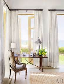 marshall watson interiors exotic bedroom by marshall watson interiors ad