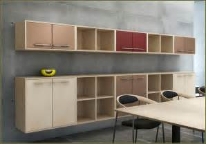 ikea wall cabinets office 23 wonderful office wall cabinets ikea yvotube com