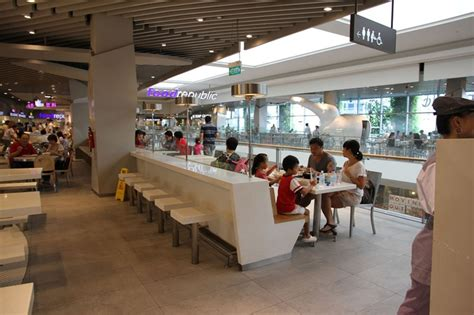 food court seating design food court seating layout google search food courts