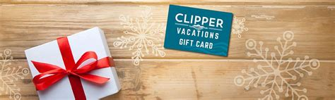 Victoria Gardens Gift Card - clipper vacations travel deals victoria clipper ferry hotels vacation packages