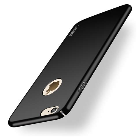 Slim Matte Baby Skin All Type Asus Iphone Oppo Samsung Vivo Xiaom iphone 6s 7 plus ultra thin luxury shockproof cover