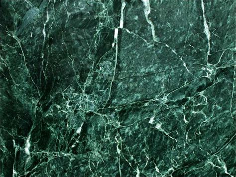 Green marble detailed description world of stones