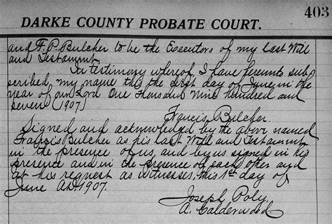 Darke County Ohio Marriage Records Bulcher The Spiraling Chains Schroeder Tumbush Family Trees